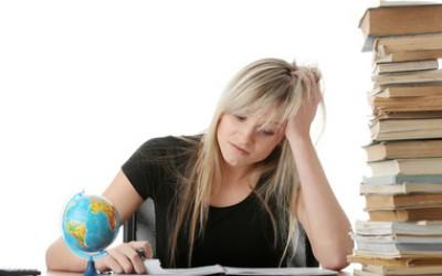 benefits of homework1.com