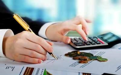 finance homework assistance