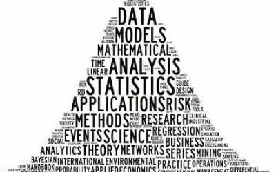 statistics assignments Statistics assignment help, statistics project help and statistics homework help from online expert tutors.