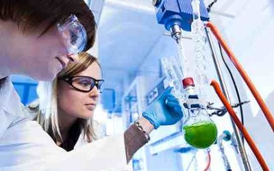 Homework help research engineer