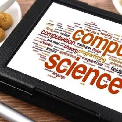 computer science homework help online